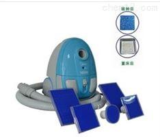 杭州大成ZLC-2000真空數種置床儀