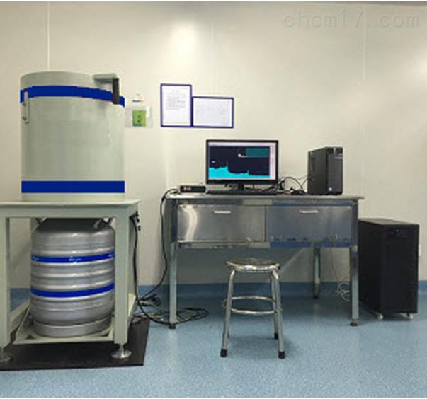 FYND-50-实验室放射性药物核素浓度测量仪