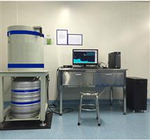 FYND-50实验室放射性药物核素浓度测量仪