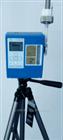 ZGQ-5000(B)防爆型空气\大气采样器