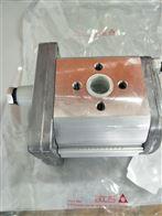 阿托斯PFR型定量径向柱塞泵