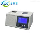 江西供应台式COD快速测定仪XCCOD-3F厂家