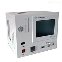 GS300煤气分析仪