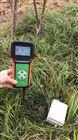 土壤盐分速测仪生产厂家(绿博仪器)