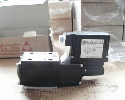 意大利Atos传感器DHZE-A-171-S1/B-S/18现货