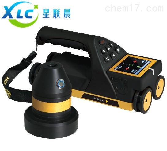 混凝土一体式楼板测厚仪XC-HC-HD90厂家直销