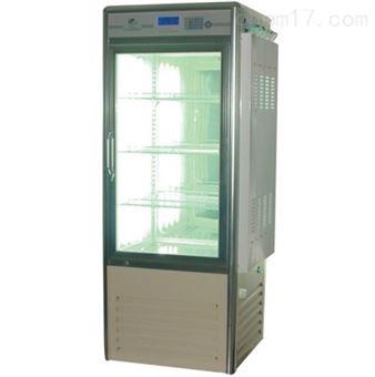 GTOP-310DY光照培養箱
