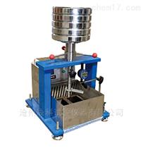LHGR-I型沥青混合料贯入度测定仪