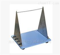 LHFM反光膜耐弯曲性能测定器