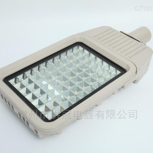 江苏HBD-LED防爆路灯生产厂家