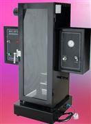 建材塑料烟密度测试仪