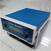 美国2B model 205 臭氧检测仪 臭氧分析仪