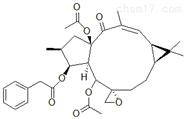 千金子甾醇28649-59-4提取來源標準品