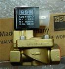 德国GSR电磁阀津南区代理商