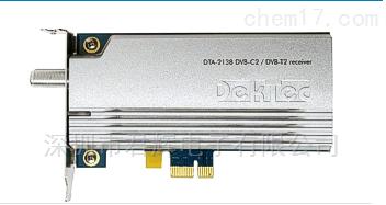 DAT-2138 T2C2接收卡