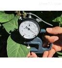 指针式植物叶片厚度测量仪