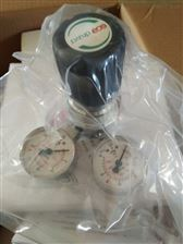 LMD 500系列现货GCE氦气减压器