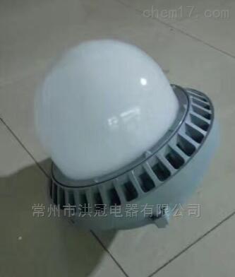 NFC9189LED平台灯热电厂吸壁式LED防眩灯