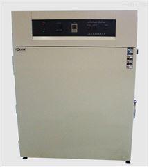 PV洁净精密热风循环烤箱价格
