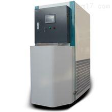 博医康 Pilot10-15ES真空冷冻干燥机
