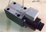 原装atos电磁比例阀RZGO-A-033/315 31现货