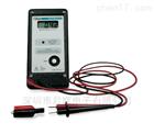 EGAM R1M-B手持式電壓表
