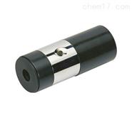HS6020型声校准器声级计