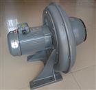 TB-150-7.5TB-150-7.5 透浦式鼓风机