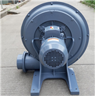 TB150-5TB型透浦式鼓风机,3.7KW全风中压风机