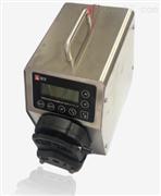 AYZ-L流體計量泵
