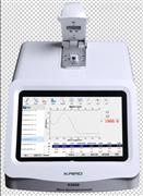 超微量核酸分析儀廠家