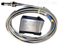 CZ1100高温电涡流位移传感器参数说明