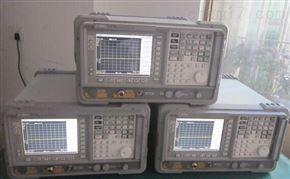 安捷伦E4402B频谱分析仪