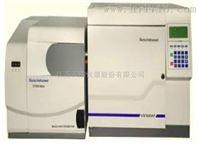 gc-ms6800国产GC-MS,气相质谱联用仪