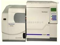gc-ms6800国产气相色谱质谱仪