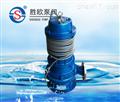上海不锈钢卧式自吸泵