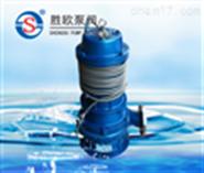 上海不銹鋼臥式自吸泵