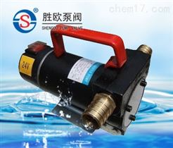 ZK系列直流油泵