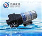 DP系列微型直流泵