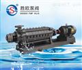 TSWA臥式多級泵
