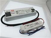 PLD-40-1750BPLD-40-1750B