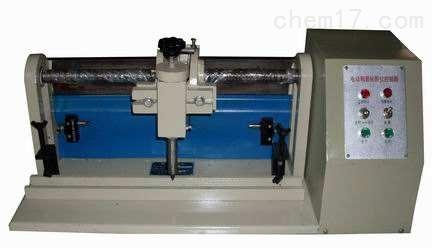 钢筋打印机,手动钢筋标距仪厂家