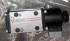 意大利正品现货阿托斯DHI-0715/FI/NC