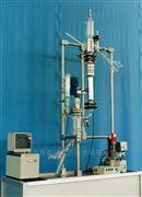 薄膜精馏实验设备
