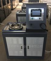 TSY-8型土工合成材料抗渗仪