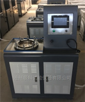 TSY-8型土工合成材料抗滲儀