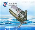 RP型不锈钢卫生泵