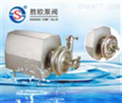 FRB-F衛生級負壓泵