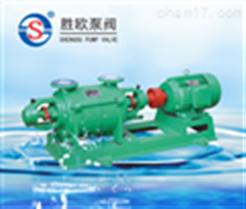 2SK兩級水環真空泵