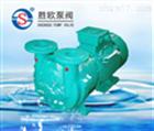 2BV(SKA)水环式真空泵
